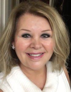 Donna (Webb) Cripps, REALTOR® - Center Hill Realty